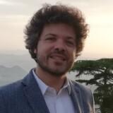 Alessandro Rivale